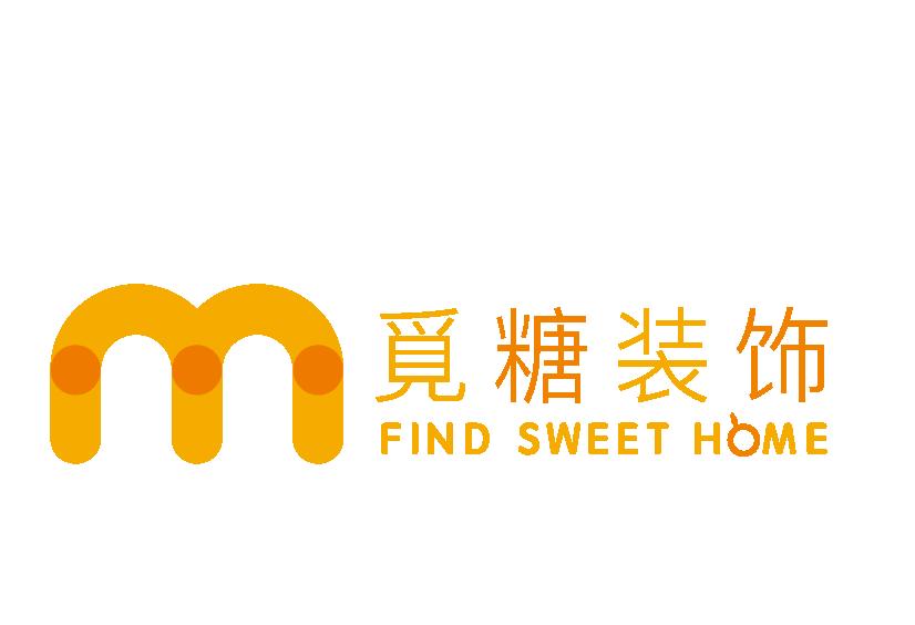 北京觅糖装饰设计工程有限公司